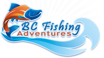 BC Fishing Adventures - Trembleur Fishing
